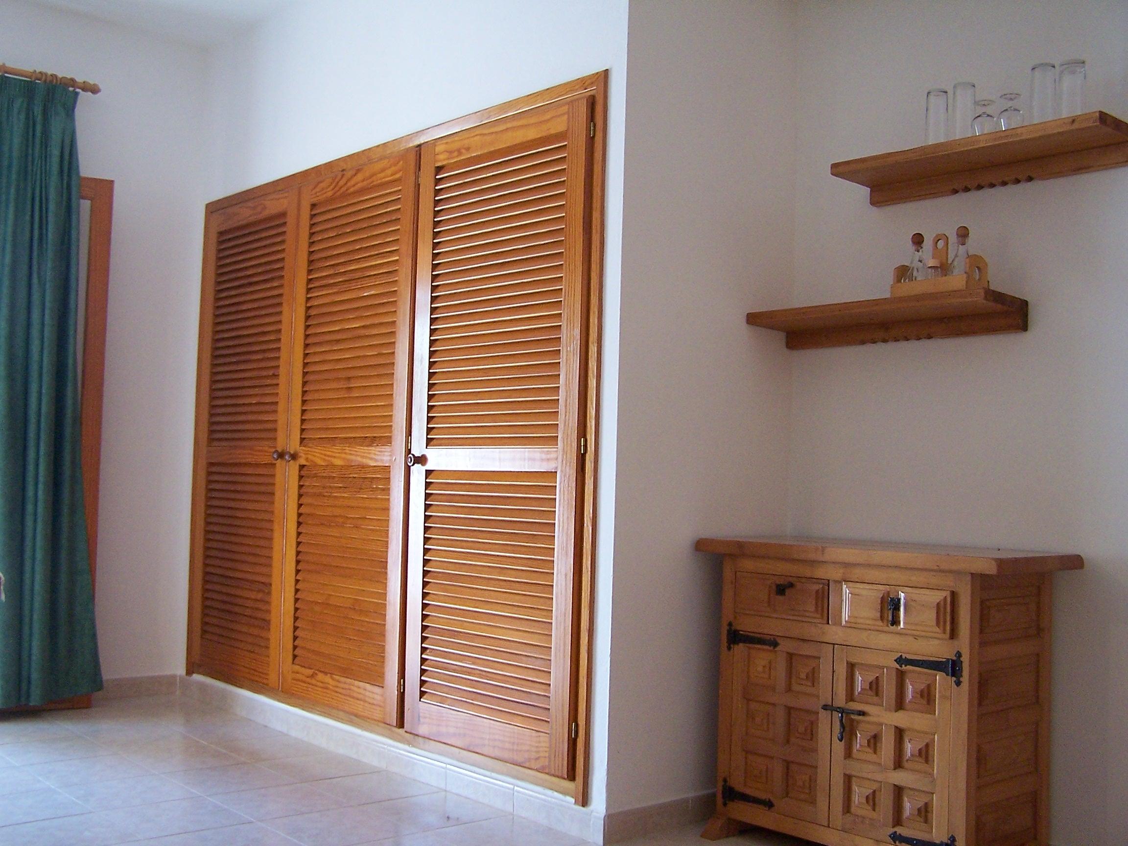 Apartamento turístico en Formentera próximo a Es Pujols. Alojamientos turísticos Cardona