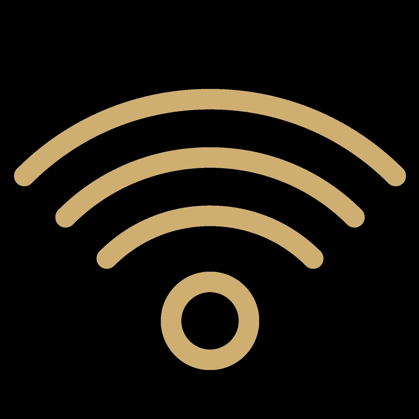 Wifi ilimitado. Alojamientos turísticos Cardona